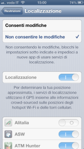 Iphone_Parental_Control_11