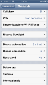 Iphone_Parental_Control_3