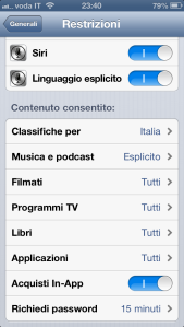 Iphone_Parental_Control_6