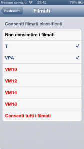 Iphone_Parental_Control_8
