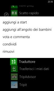 LaTuaFamigliaInRete-kidscorner7