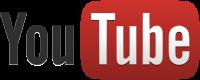 LaTuaFamigliaInRete-YouTube_logo