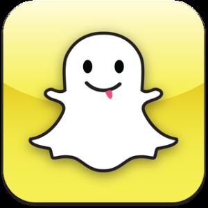 LaTuaFamigliaInRete-snapchat-logo