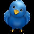 LaTuaFamigliaInRete-Twitter_logo