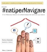 Un percorso educativo e consigli pratici su come rendere la navigazione su Internet dei tuoi figli sicura